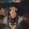 EyeInTheSkye's avatar
