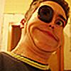 eyeJ's avatar