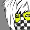 Eyekatt's avatar