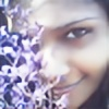 eyelashkiss's avatar