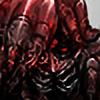 eyeless666's avatar