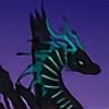EyelessDragonDrak's avatar