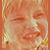 EyelessEntity's avatar