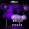 EyelessGamer1234's avatar