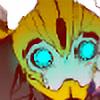 eyelessjack117's avatar