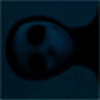EyelessJackplz's avatar