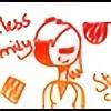 EyelessMemes's avatar