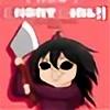 EyelesSnow13's avatar