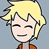 eyelessZomp1re's avatar