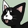 Eyelet-a-cat's avatar