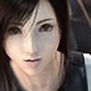 Eyeliner-x-LipGloss's avatar