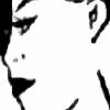 eyelinerdiner's avatar