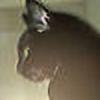 eyemageone's avatar