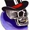 eyemclay's avatar