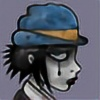 Eyemelt's avatar
