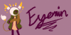 Eyemin's avatar