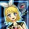 EyenAyemi's avatar