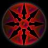 EyeOfChaos's avatar
