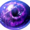 EyeOfGalyx's avatar