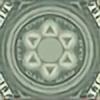 EyeOfHobus's avatar