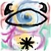 eyeofjustice777's avatar