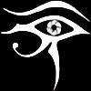 eyeofrae's avatar