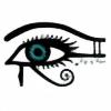 EyeOfRaux's avatar