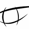 eyeofraz's avatar