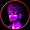 EyeOfShadows's avatar