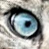 eyeofsnowleopard's avatar