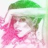 eyeofsolomon333's avatar