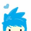 eyeofthedragons's avatar
