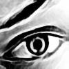EyeOfZen's avatar