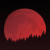EyepatchGuy's avatar