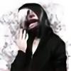 EyepatchKen's avatar