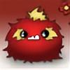 EyepatchNinja's avatar