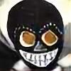 eyepegus's avatar