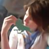 eyepennie's avatar