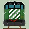 eyepilot13's avatar