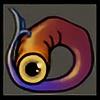 Eyeprey's avatar
