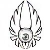 eyereflection's avatar
