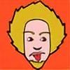 Eyeronikal's avatar