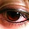 Eyes-Freak-17's avatar