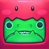 EyeS-L's avatar