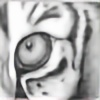 Eyes-Of-Crystal's avatar