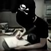 Eyes-Swen-Shut's avatar