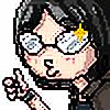 eyes2blues's avatar