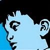 eyesandi's avatar