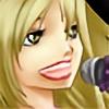eyesberg's avatar
