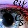 EyesClub's avatar